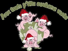 mini-logo_trois_petit_cochon-noel.png