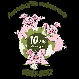 3PCV_cochons_10ans (site web).png