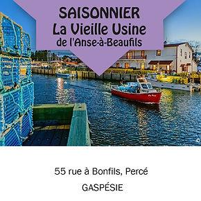 Distributeur__Gaspesie_vielleusine