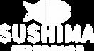 logo sushi.png