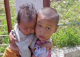 Children-in-Lumla-2.jpg