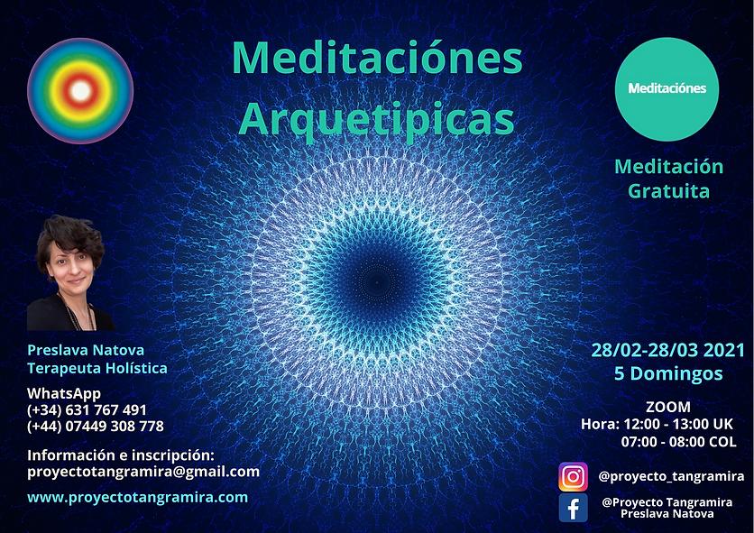 Meditaciones  (1).png