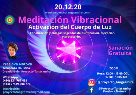Meditaciones  (6).png