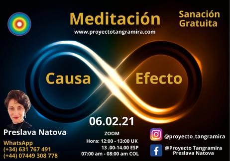 Meditaciones  (7).png