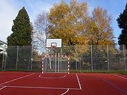 Verdeil_terrain de sport.jpg