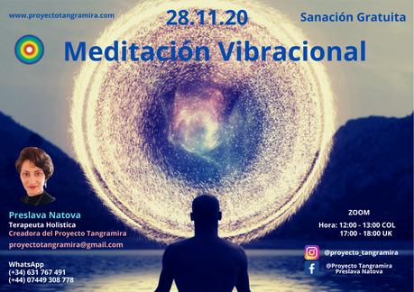 Meditaciones  (5).png
