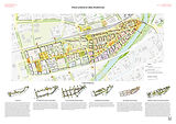MEP_Ronquoz21_phase 2_planches_equipe vd