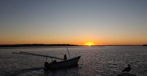 Alaskan Angling Adventures in Mexico