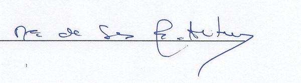 assinatura cont.jpg