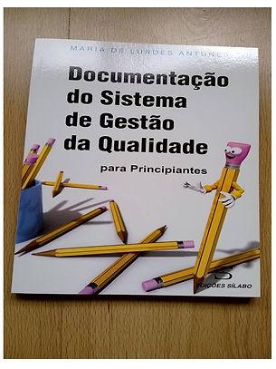 2-capa- doc-sgq.jpg