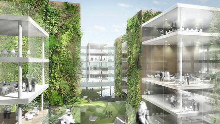 Architettura-sostenibile.jpg