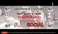 Intervista-Radio Lombardia-Live Social- 20/07/2019-Part Two
