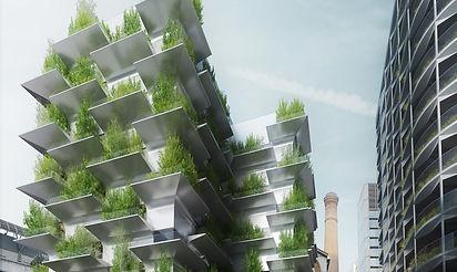 trio-vivere-costruzioni-verdi-reinventa-