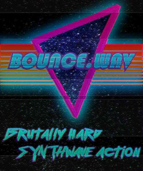 Bounce.Wav Logo