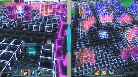 Trianglism_Gameplay_Screenshot2.PNG