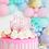 Thumbnail: Party for 10 maxi DIY Kit - Pastel