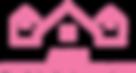 AWIC Logo Tagline Pink on Transparent.pn