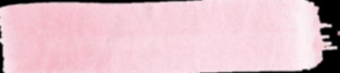 pink-watercolor-brush-stroke-2-33.png