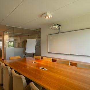 cobalt business center-3.jpg