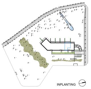 0.1 inplanting