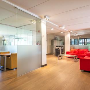 cobalt business center-16.jpg