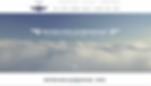 Website voor motorvliegclub brasschaat