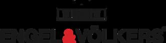 1EV_Logo_CMYK-61-320x84.png