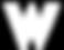 Weblab Studio logo