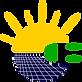 LogoZONaasolar.png