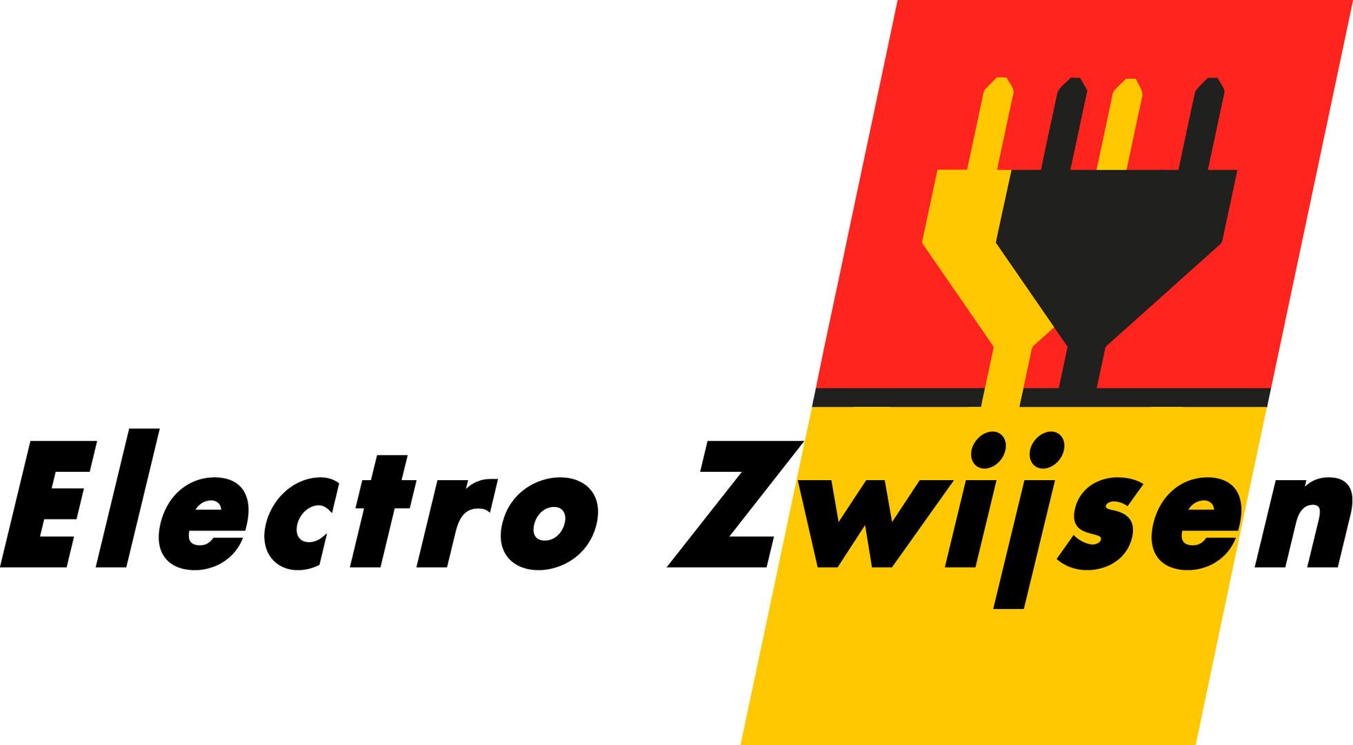 Logo zwijsen definitief.jpg