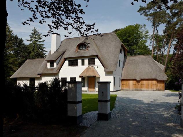 Rasenberg-Rieten-dak-Rietendaken-551.jpg