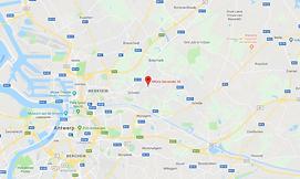 Regio Kinesiste Detienne.png