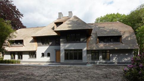 Rasenberg-Rieten-dak-Rietendaken-12.jpg