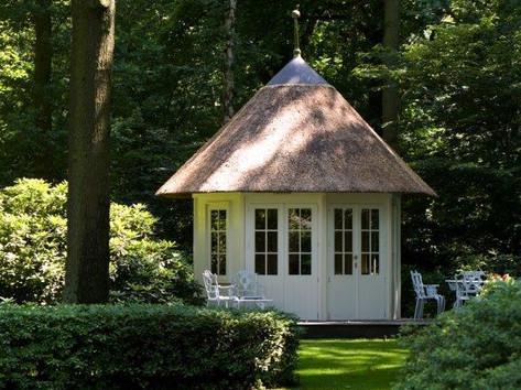 Rasenberg-Poolhouse-Poolhuis-Buitenkeuke