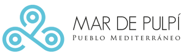 Mar De Pulpi Logo