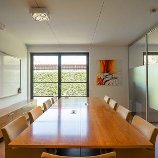 cobalt business center-2.jpg