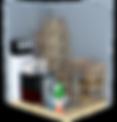 Box_2x1_5m-transp.png