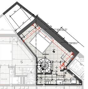 Appartement 88-01 te koop Knokke