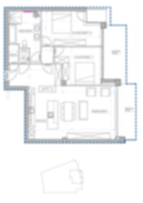 Appartement Te Koop Nationalestraat 4 1-005