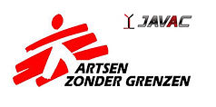 Logo_AZG-2.jpg