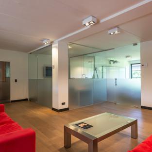 cobalt business center-6.jpg