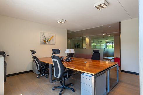 cobalt business center-9.jpg