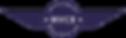 MVCB Logo