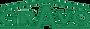 gravo logo pms 348.png