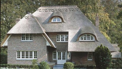 Rasenberg-Rieten-dak-Rietendaken-331-e14