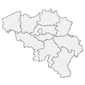 Cobalt Box locaties in België