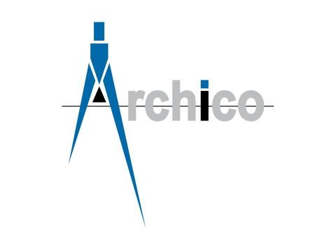 ARCHICO