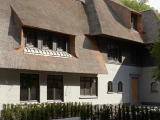 Rasenberg-Rieten-dak-Rietendaken-111.jpg
