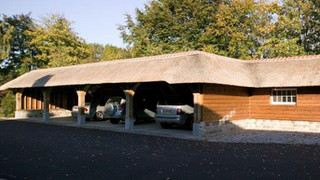 Rasenberg-Carport-Carpoort-Garage-Rieten