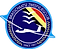 BZC logo